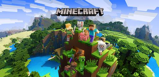 Install Minecraft Server on centos